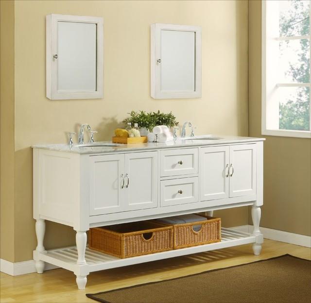 vintage bathroom vanity ideas cabinets sink faucets design retro for sale