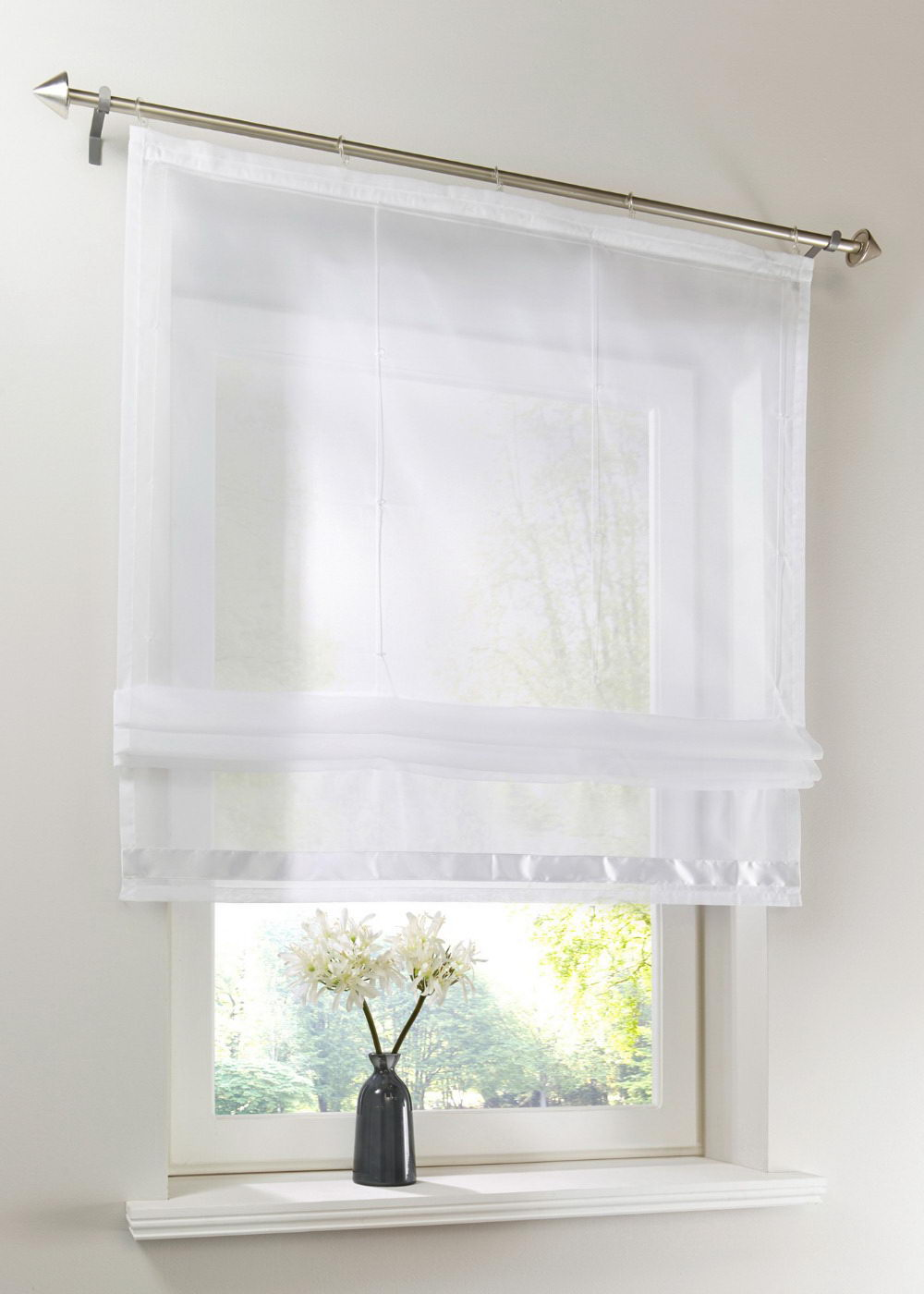 Elegant Bathroom Window Curtains Bathroom Window Curtains How To Buy Decorideasbathroom Com Best Bath Ideas