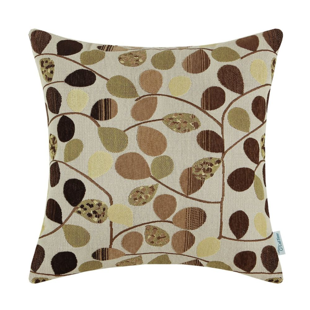 couch throw pillows by euphoria decor on the line