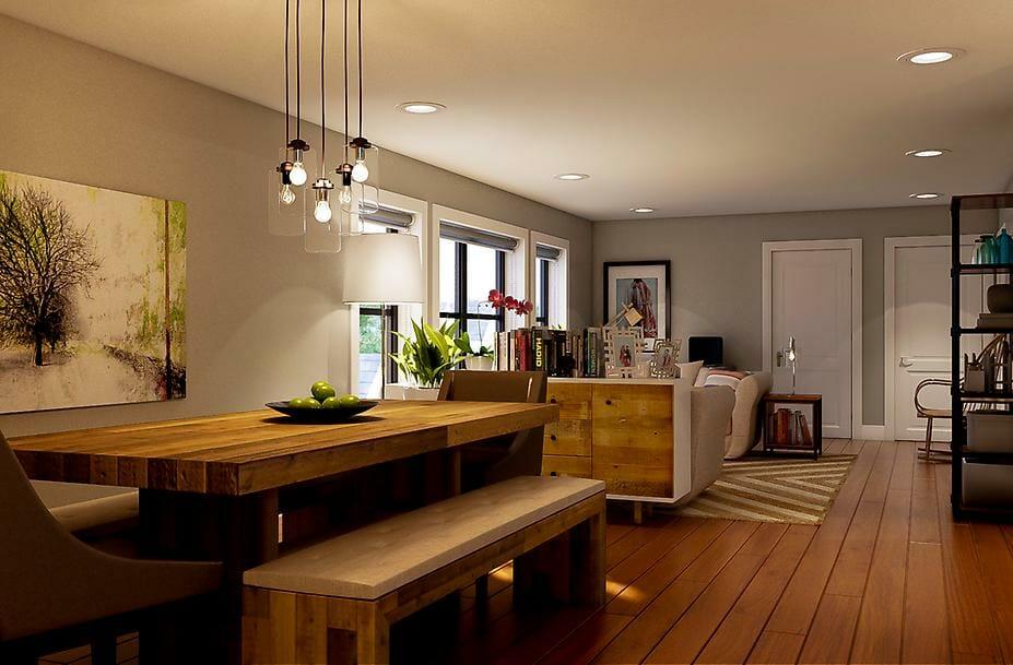 7 Best Online Interior Design Services