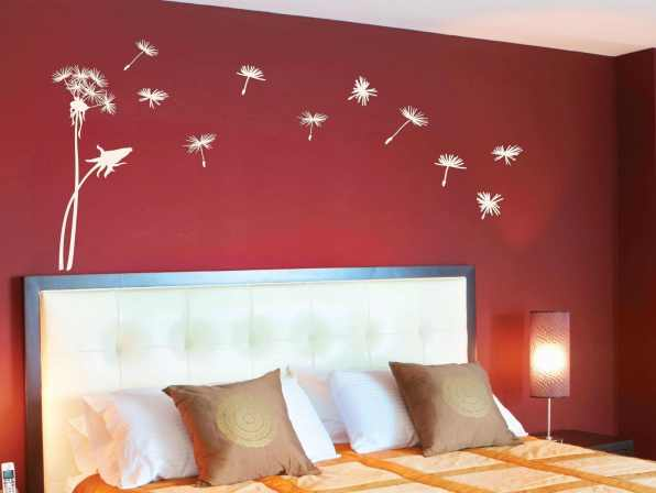 7 Stunning Diy Wall Painting Design Ideas Decorilo Com