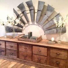+14 That Will Make You Dining Room Decor Farmhouse Joanna Gaines 35