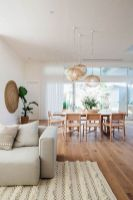 +14 That Will Make You Dining Room Decor Farmhouse Joanna Gaines 41