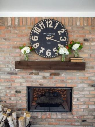+14 That Will Make You Dining Room Decor Farmhouse Joanna Gaines 70