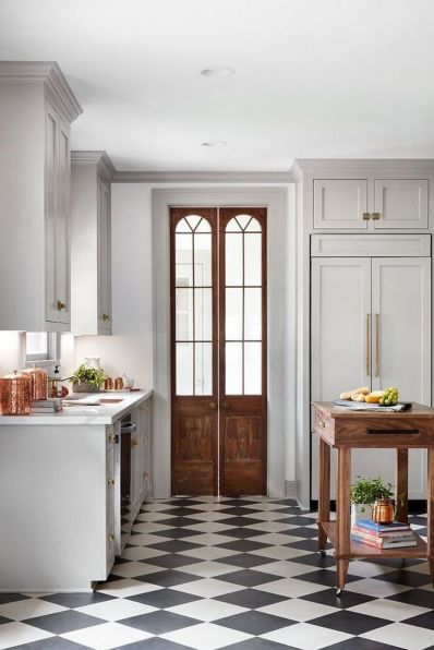 +14 That Will Make You Dining Room Decor Farmhouse Joanna Gaines 75