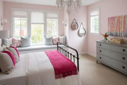 + 15 Essential Things For Grey And White Bedroom Ideas Teen Girl Rooms Gray 43