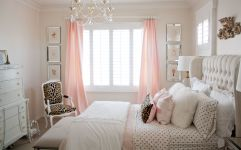 + 15 Essential Things For Grey And White Bedroom Ideas Teen Girl Rooms Gray 58
