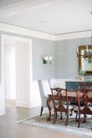 +15 Most Popular Ways To Dining Room Design Ideas Traditional 23