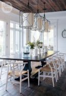 +15 Most Popular Ways To Dining Room Design Ideas Traditional 58