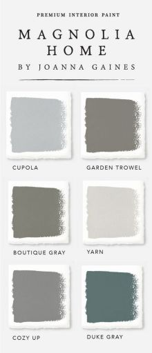 + 17 Reason You Didn't Get Living Room Ideas Rustic Farmhouse Style Paint Colors 9