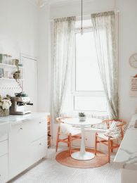 +17 Trends You Need To Know Kitchen Dining Room Small Tiny House 15