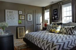 +21 Reason You Didn't Get Apartment Decorating On A Budget Rental Small Bedroom 5