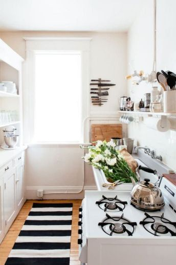 +21 Reason You Didn't Get Apartment Decorating On A Budget Rental Small Bedroom 51