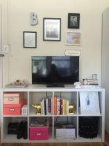 +21 Reason You Didn't Get Apartment Decorating On A Budget Rental Small Bedroom 57