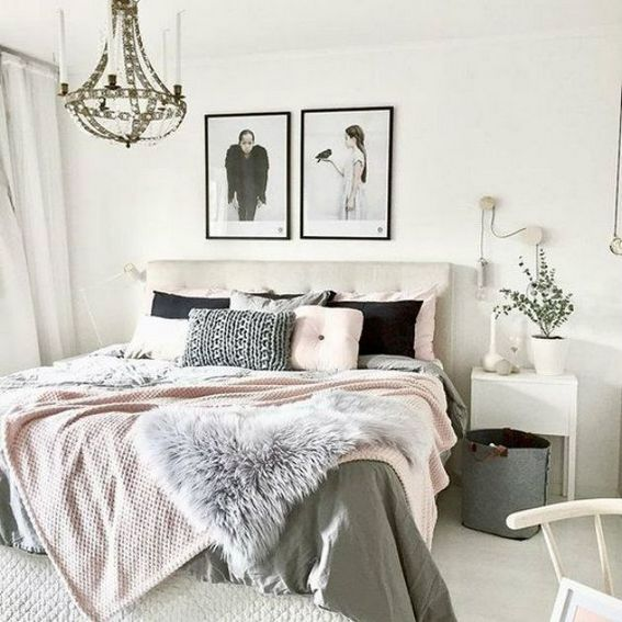 23 Example of Master bedroom ideas on a budget apartments ...