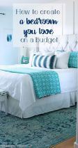 +24 Essential Steps To Guest Bedroom Ideas On A Budget How To Decorate 38