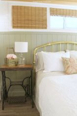 +24 Essential Steps To Guest Bedroom Ideas On A Budget How To Decorate 75