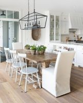 + 26 Secrets To Dining Room Ideas Farmhouse Paint Colors 80