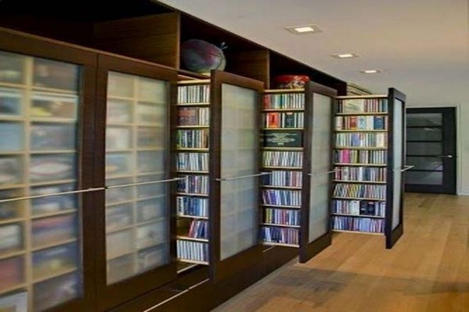 38 what does dvd storage ideas space saving living rooms