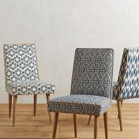 42 If You Read Nothing Else Today, Read This Report On Upholstered Dining Chairs Diy Fabrics 9