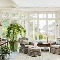 45+ What Does Florida Room Ideas Sunrooms Small Mean