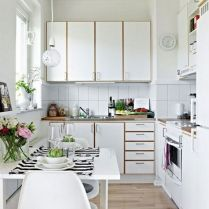 48 New Step by Step Roadmap for Studio Kitchen Ideas Small ...