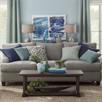 39 Article Gives You The Facts On Modern Farmhouse Rosalie Configurable Living Room Set 37