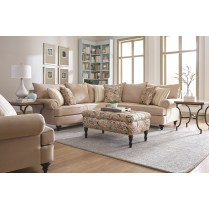39 Article Gives You The Facts On Modern Farmhouse Rosalie Configurable Living Room Set 41