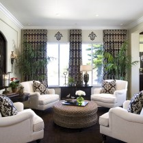 39 Article Gives You The Facts On Modern Farmhouse Rosalie Configurable Living Room Set 60