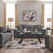 39 Article Gives You The Facts On Modern Farmhouse Rosalie Configurable Living Room Set 8