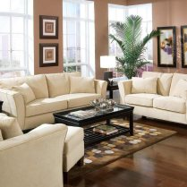 39 Article Gives You The Facts On Modern Farmhouse Rosalie Configurable Living Room Set 91