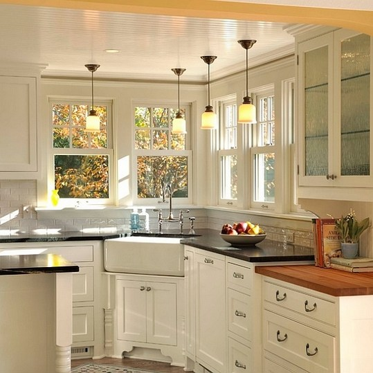 +41 Example of Home Decor Ideas kitchen under the sink To inspire you