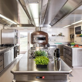 41+ Finding Learn How To Change Your Kitchen 65