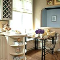 41 + The Biggest Myth About Cozy Kitchen Nook Exposed 109