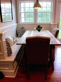 41 + The Biggest Myth About Cozy Kitchen Nook Exposed 114