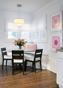 41 + The Biggest Myth About Cozy Kitchen Nook Exposed 18