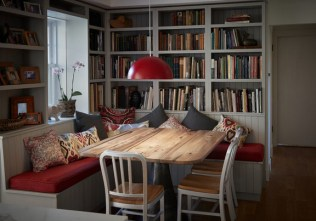 41 + The Biggest Myth About Cozy Kitchen Nook Exposed 45