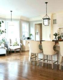 41 + The Biggest Myth About Cozy Kitchen Nook Exposed 66