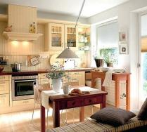 41 + The Biggest Myth About Cozy Kitchen Nook Exposed 92