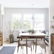 41 + The Biggest Myth About Cozy Kitchen Nook Exposed 94