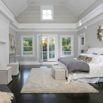 + 41 The One Thing To Do For Modern French Bedroom Ideas 167