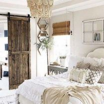 + 41 The One Thing To Do For Modern French Bedroom Ideas 19