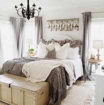 + 41 The One Thing To Do For Modern French Bedroom Ideas 20