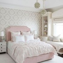 + 41 The One Thing To Do For Modern French Bedroom Ideas 45