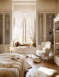 + 41 The One Thing To Do For Modern French Bedroom Ideas 48