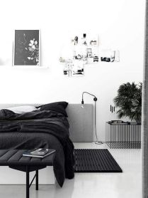 + 41 The One Thing To Do For Modern French Bedroom Ideas 70