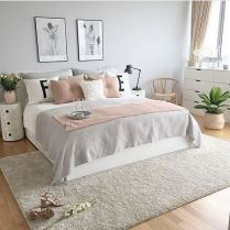 + 41 The One Thing To Do For Modern French Bedroom Ideas 83