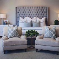 + 41 The One Thing To Do For Modern French Bedroom Ideas 88