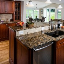 +41 Who Else Is Misleading Us About Ideas Of Granite Kitchen Countertops 37