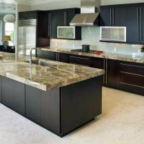 +41 Who Else Is Misleading Us About Ideas Of Granite Kitchen Countertops 46